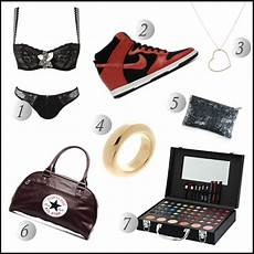 cadeau femme noel idee cadeau noel pour femme id 233 es cadeaux