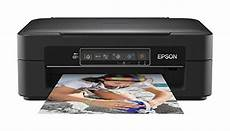 scanner epson xp 235 epson expression home xp 235 tintenstrahl