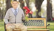 Gerne Alleine Sein - date a rentner die neue dating plattform f 252 r 196 ltere