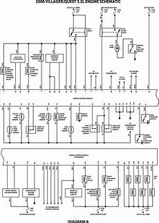1993 mercury villager radio wiring diagram 1995 mercury villager rear light wiring diagram