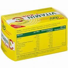 apoday 174 vitamin c zink depot kapseln shop apotheke at