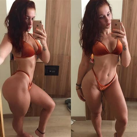 Olivia Ruiz Nue
