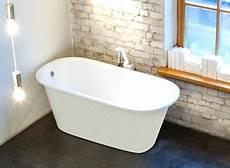 vasche da bagno misure ridotte vasche da bagno piccole la pi 249 corposa guida