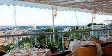 ristorante con terrazza roma i ristoranti con terrazza pi 249 belli di roma