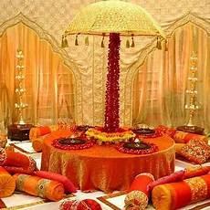 wedding unique wedding decoration ideas pictures