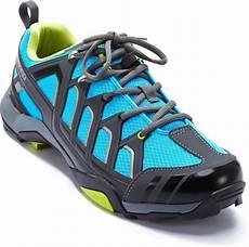 shimano mt34 mountain bike shoes s rei co op