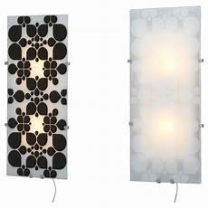 gyllen light panel ikea 20 00 ikea things i want pinterest wall lighting flower and