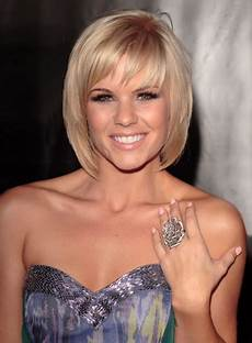 2013 cute short haircuts short hairstyles 2018 2019 most popular short hairstyles for 2019