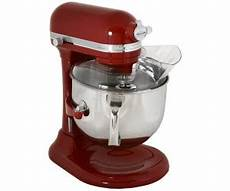 kitchenaid artisan 5ksm7580x 1 3 hp ab 569 00