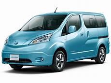 価格 日産 e nv200 ワゴン 価格 新型情報 グレード諸元