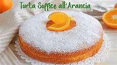 crema pasticcera all arancia fatto in casa da benedetta fatto in casa da benedetta torta soffice all arancia facebook