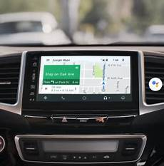 Android Auto Blank Screen Maps Issue White Bar On