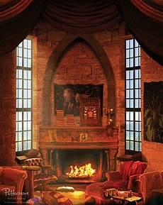 gryffindor pottermore wallpaper salle de harry potter