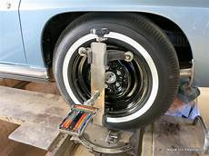 accident recorder 1965 pontiac grand prix regenerative braking how to do wheel alignment on a 1965 pontiac gto 1966 shelby gt350 6s1732 completing the