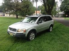 find used 2005 volvo xc90 v8 sport utility 4 door 4 4l