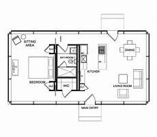 philip johnson glass house floor plan minimalist house design glass house design plans
