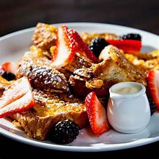 best breakfast restaurants in chicago travel leisure