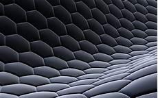 Abstract Black Hd Wallpaper