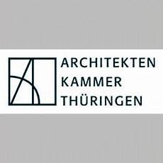 Bauen Mit Architekten Bauen Ohne Risiko Effizient Planen