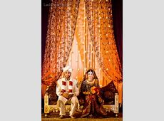 muslim nikah ceremony stage liesl diesel photo los angeles