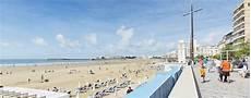 location vacances d olonne location vacances les sables d olonne vacances cing