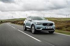 volvo xc40 leasing privat volvo xc40 finance and leasing deals leaseplan