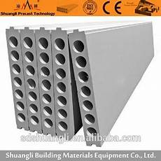 prefabricated houses reinforced concrete light weight concrete wall panels making machine prices