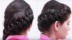 Hair Style Images For