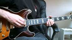how to play jazz guitar jazz guitar chords how to play 13th chords