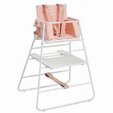 harnais chaise haute harnais de s 233 curit 233 pour chaise haute towerchair naturel et