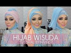 Tutorial Wisuda 2015 Tutorial For Graduation