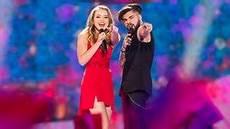 Reihenfolge Esc 2017 - eurovision song contest alles zum esc