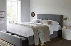 top 4 space saving stylish ideas for small bedroom hyatt interiors