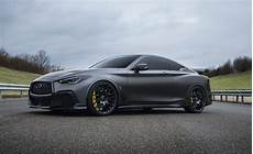 500 hp infiniti q60 black s may reach production by 2020