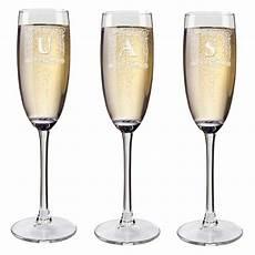 bicchieri personalizzati vetro bicchieri personalizzati