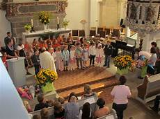 evangelische schulen kirchenkreis gotha