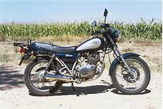 yamaha sr 250 specifications for a yamaha sr 250 ehow motorcycles