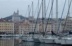 Stationnement 224 Marseille 7 Conseils Pour Se Garer Ector