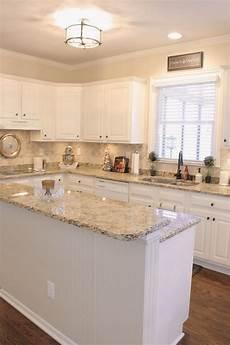 43 best white appliances images pinterest kitchen white kitchens and kitchen cabinets