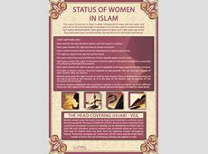 Cuppycake's Blog ! (:: Educational Islamic Posters!