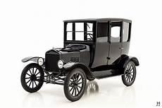 1921 Ford Model T Center Door Sedan For Sale Classic
