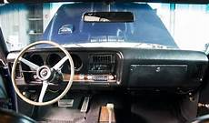 on board diagnostic system 1973 pontiac gto engine control service manual 1966 pontiac lemans air conditioning system 66 pontiac service manual 1966