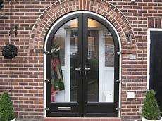 Front Door Entrance Patio by Image Result For Arched Patio Swinging Door Front