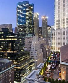 the roosevelt hotel new york city classic vacations