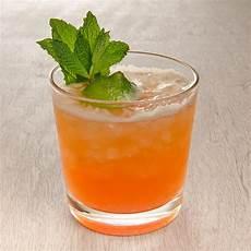mai tai cocktail recipe