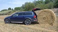 2012 volvo xc70 d5 review caradvice volvo xc70 d5 awd ocean race 2012 review autoweek nl