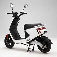 Lve S4 Scooter 233 Lectrique De Ville Pas Cher Urban360