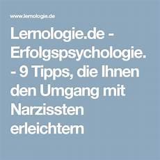 narzisst beziehung verlauf 28 best narzissmus zitate images on psychology