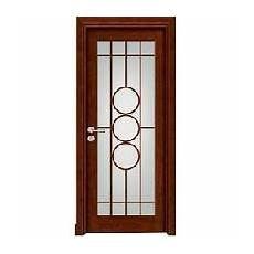 Bathroom Doors In Bangalore by Pvc Bathroom Door Manufacturers Suppliers Exporters