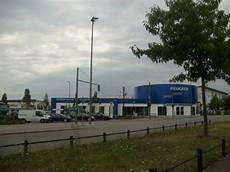 Peugeot Autohaus Berlin - peugeot berlin brandenburg gebrauchtwagencenter marzahn
